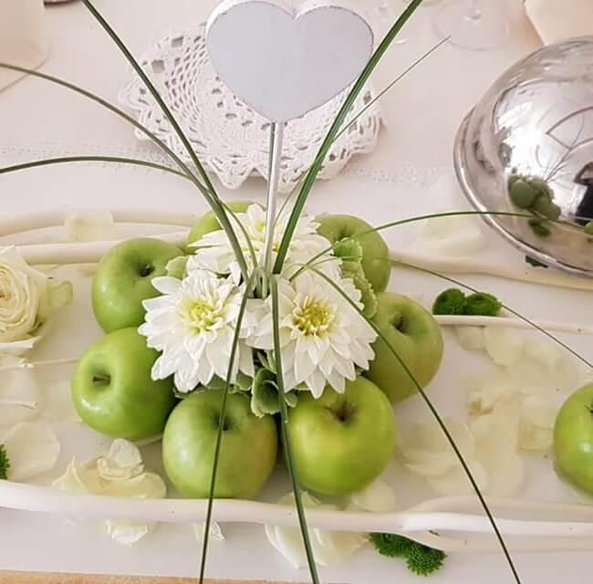 Matrimonio Tema Emozioni : Matrimonio a tema in puglia sala cerimonie a lecce giardini francesi